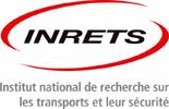 logo INRETS